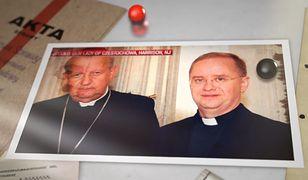 """""""KRÓLestwo"""": gdzie i kiedy oglądać wstrząsający reportaż o kolejnym skandalu w Kościele katolickim?"""
