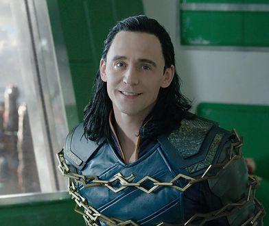 Loki powrócił. Czy warto było czekać?
