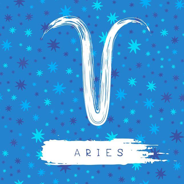Baran – horoskop dzienny na poniedziałek 8 lipca