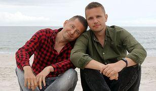 Jakub i Dawid o LGBT