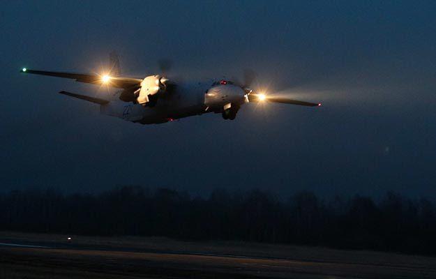 Bułgaria zamknęła dla Rosji korytarz powietrzny. Napięcie między Moskwą a NATO