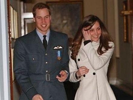 Książę potrzebuje jej bardziej niż ona jego!