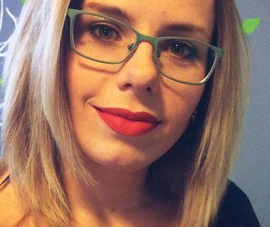 Urszula Zielke trafiła z 3-letnim synem do szpitala w Bydgoszczy. Dowiedziała się, że nie może zostać z dzieckiem