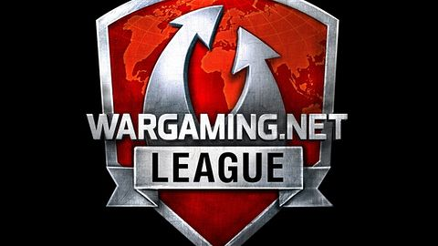 Rusza profesjonalna esportowa liga World of Tanks
