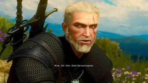Wiedźmin 3 wkrótce opuści Xbox Game Pass. Ostatnie chwile na czyszczenie mapy
