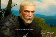 Wiedźmin 3 wkrótce opuści Xbox Game Pass. Ostatnie chwile na czyszczenie mapy - Wiedźmin 3