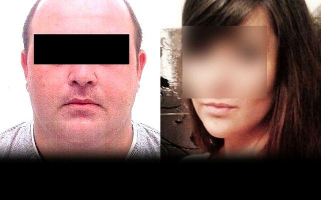 Zabójstwo Pauliny D. z Łodzi. Ukraina wyda Polsce podejrzanego Gruzina