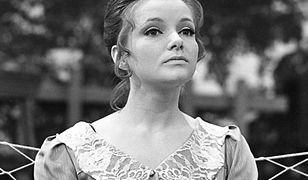 Co wiesz o Annie Seniuk? Aktorka skończyła 75 lat