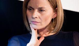 Malgorzata Foremniak zrobiła podsumowanie swojej kariery