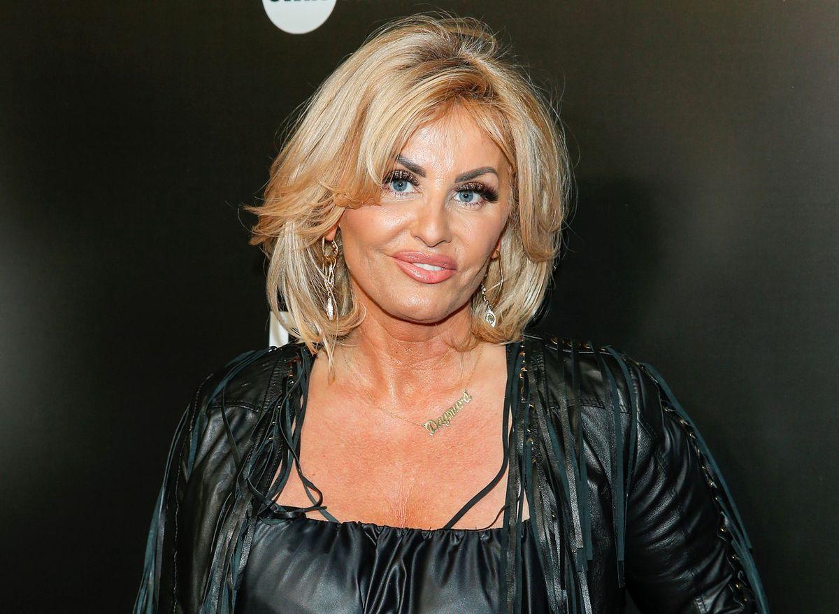 Dagmara Kaźmierska szczerze o swoich decyzjach