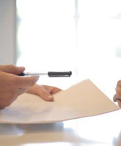 Kredyt gotówkowy na remont mieszkania – czy warto?