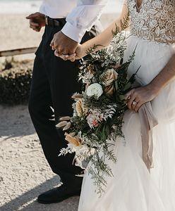 5 pytań, które musisz sobie zadać organizując wesele