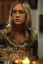 Chloe Sevigny zabójczynią z siekierą
