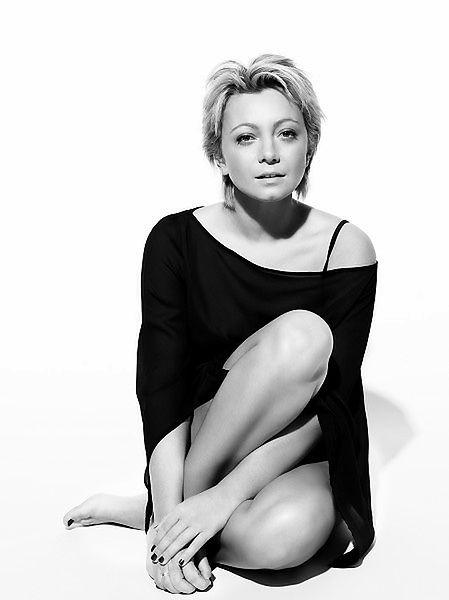 Kasia Rodowicz uważana za jedną z najciekawszych polskich wokalistek. 5 marca zaprezentowała swój najnowszy album, który składa się z 11 utworów, płytę wyjątkową o niesamowitym klimacie.