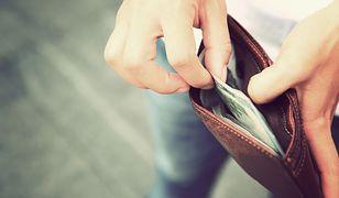 Płaca minimalna 2019. Ile na rękę za godzinę? Ile na umowie o dzieło lub zlecenie?
