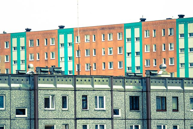 Ceny mieszkań a regiony w Polsce. Sprawdzamy najtańsze i najdroższe lokalizacje