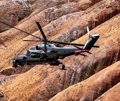 Górski Karabach. Azerbejdżan łamie zawieszenie broni