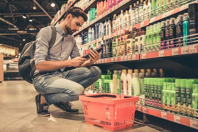 Oferta kosmetyków dla mężczyzn jest regularnie wzbogacana o kolejne produkty do pielęgnacji skóry