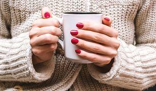 Dobrze dobrany lakier to połowa sukcesu idealnego manicure