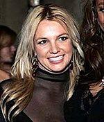 Źle ubrany syn Britney Spears