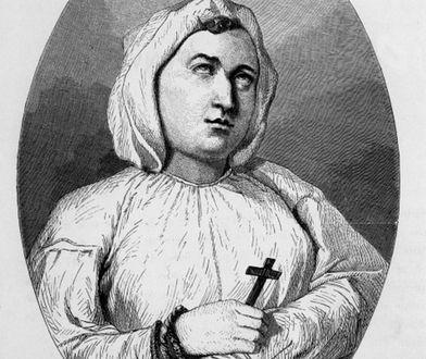 Zawód: trucicielka, czyli historia markizy de Brinvilliers