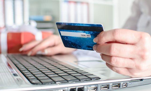 Jak Polacy kupują w sieci? Czego nam brakuje?