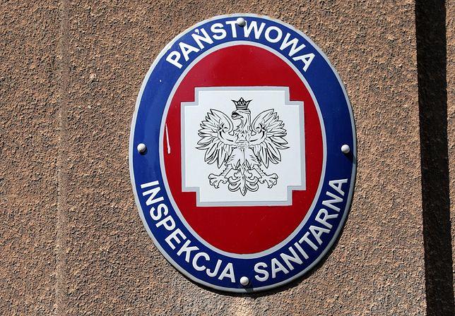 Koronawirus w Polsce? Dwaj mężczyźni pod nadzorem służb w Kielcach