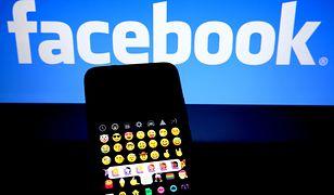 Podpowiadamy, jak dodawać emotikony na Facebooku