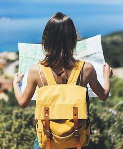 New York Times oferuje pracę marzeń. W rok można odwiedzić 52 miejsca na świecie