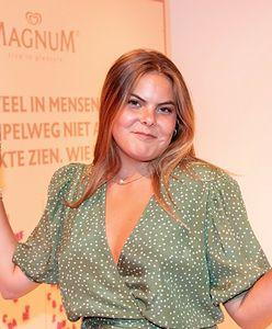 Holenderska hrabina sprzedaje kosmetyczki, które dostała w samolocie