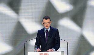 Paweł Szefernaker będzie koordynował działania dotyczące cyberbezpieczeństwa w KPRM
