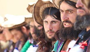 """""""Talibowie przejmą władzę"""". NATO wycofuje się z Afganistanu"""
