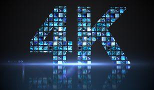 Tłumaczymy, o co chodzi z 4K. Czy można (i czy warto) kupić telewizor 4K na lata?