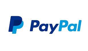 PayPal ugiął się pod krytyką klientów - zmienia sposób płatności