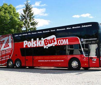 autokar,polskibus.com,polski bus