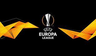 Liga Europy 2019/2020 w Ipla TV