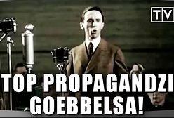 Marcin Makowski: Ślepe uliczki Platformy. Jeśli Kurski to Goebbels, kim jest Kaczyński?