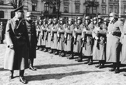 II wojnę światową wywołali Niemcy, nie ''naziści''