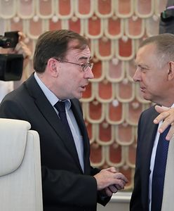 """Makowski: """"Polityczny danse macabre. Służby torpedują start kampanii Andrzeja Dudy"""" [OPINIA]"""
