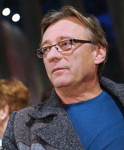 Marcin Makowski: Jaka, k...a, hipokryzja. Rudnicki lży kobiety, ale niektórym wolno więcej