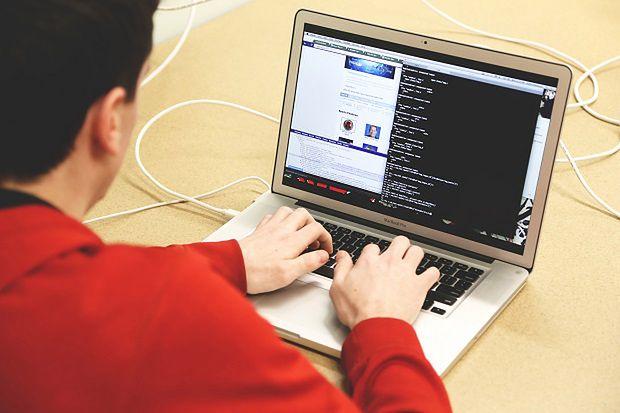 Czy warto uczyć (się) programowania?