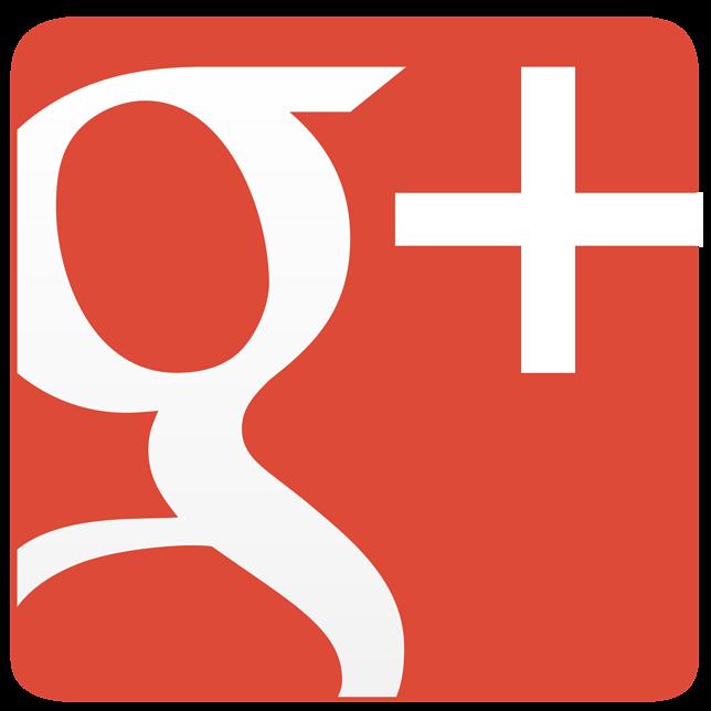 To koniec Google+