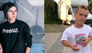 Fame MMA 5 - Lord Kruszwil i Mini Majk