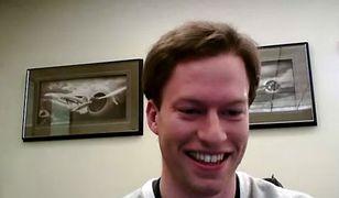 Małe zmiany w Spotkaniach w Google+
