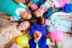 Dzień Dziecka 2019 Warszawa – gdzie warto się wybrać w sobotę 1 czerwca?