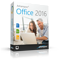Ashampoo Office icon