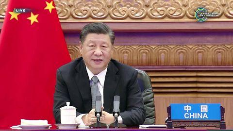 Chiny stoją za kolejnym cyberatakiem na USA. To już trzeci w ciągu kilku miesięcy