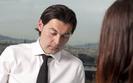 Długa przerwa i kilka zwolnień, jak znaleźć pracę?