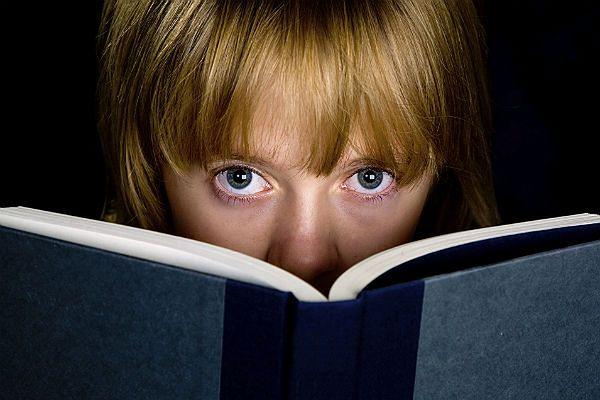 Polemika wokół listy zakazanych książek dla dzieci w Wenecji