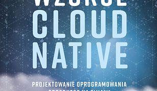 Wzorce Cloud Native. Projektowanie oprogramowania odpornego na zmiany